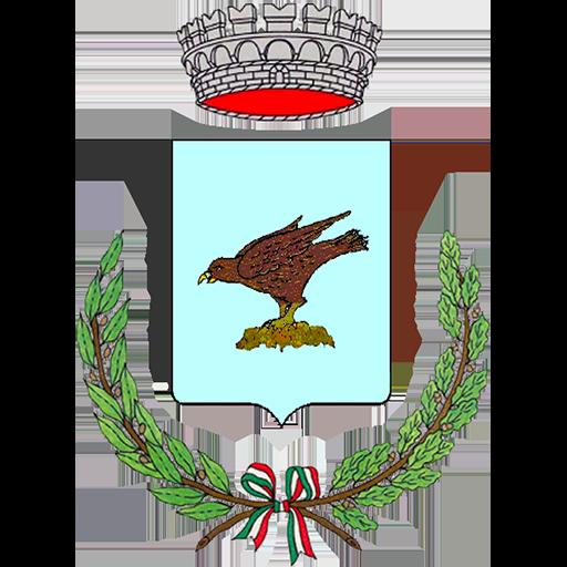 Logo Comune di Alì